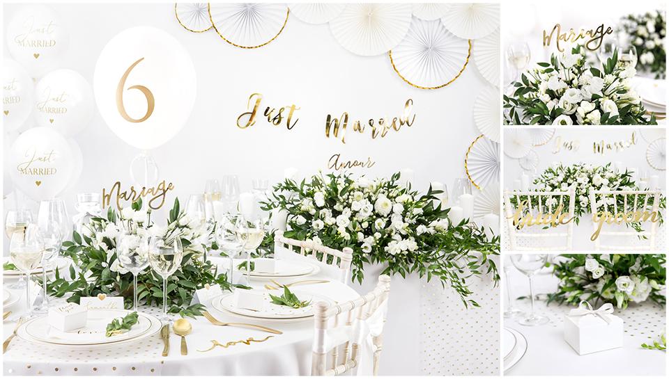 white_gold_wedding