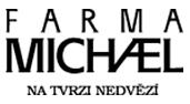 02-farma-michael