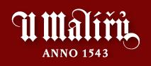 04-u-maliru