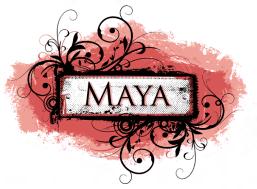 08-maya