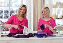 07_konzultace-priprava-textilii